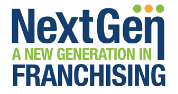The NextGen in Franchising Global Competition