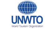 15th UNWTO Awards - Call for applications