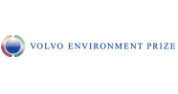 The Volvo Environment Prize 2019 for Promoting Scientific Research & Innovations