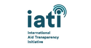 IATI Research Challenge for Journalists