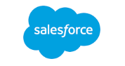Salesforce Event for Non-Profits: Getting Started with Salesforce