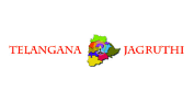 The Telangana Jagruthi International Youth Conference