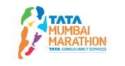 The Tata Mumbai Marathon