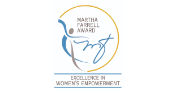 Nominations open for 3rd Martha Farrell Award for Excellence in Women's Empowerment