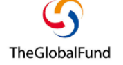 Global Fund Partnership Photo Contest