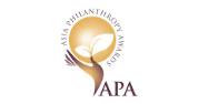 Asia Philanthropy Awards Programme
