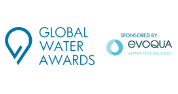Global Water Awards to Recognize Important Achievements in the International Water Industry