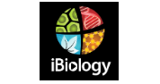 The 2019 Competition for the iBiology Young Scientist Seminars (YSS)