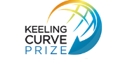 Keeling Curve Prize 2019 for Global Warming Solutions Project