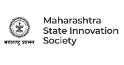 Maharashtra Startup Week -a unique platform to showcase innovative solutions to Govt. of Maharashtra