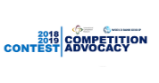 2018-2019 Competition Advocacy Contest- Highlighting Advocacy Success Stories