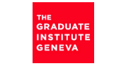 The Geneva Challenge 2019- Advancing Development Goals International Contest for Master Students