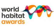 Entries Invited for World Habitat Awards 2019