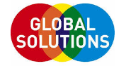 Inviting Young Global Changers engaged in social, political or environmental activities