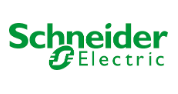 Schneider Electric presents the Go Green in the City challenge-2019
