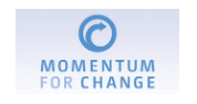 Momentum for Change Awards for ground-breaking initiatives in Climate Change