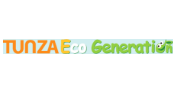 Call for Applications - The 22nd Eco-generation Regional Ambassadors