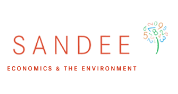 SANDEE Summer School on Environmental and Resource Economics