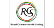 Applications Invited for The 2019 Queen's Commonwealth Essay Competition