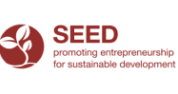 Applications invited for SEED Awards for Entrepreneurship in Sustainable Development
