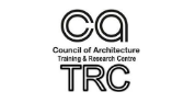 Applications are invited for Training Programme on Sustainable and Energy Efficient Buildings