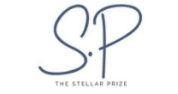 Applications Invited for The Stellar Prize From Talented Minds In The Field of Literature