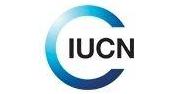 Applications Invited for Fourth IUCN Red List of Ecosystems Photo Contest