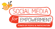 Applications Invited for Social Media For Empowerment - Power of People & Participation