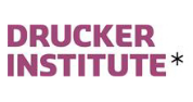 Applications Invited For 2019 The Drucker Prize For Nonprofit Innovation From Innovative Nonprofit Organizations