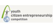 Applications Invited for Youth Citizen Entrepreneurship Competition 2019