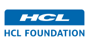 HCL Grant Pan-India Symposium - CSR for Nation Building 2019 - Kochi