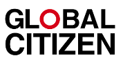 Applications Invited For 2019 Waislitz Global Citizen Awards