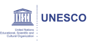 Applications invited for UNESCO For Women in Science Awards