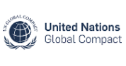 Applications invited for 2019 UN Global Compact's SDG Pioneers