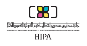 Applications invited for  Hamdan bin Mohammad Rashid Al Maktoum International Photography Award (HIPA),