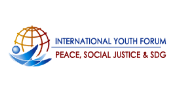 Applications Invited for International Youth Forum (IYF)