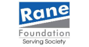 Applications invited for Rane Pioneer of Change Award