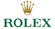 Applications Invited for Rolex Awards for Enterprise