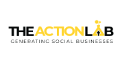 Applications invited for 'The Action Lab' for Social business Leaders