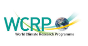 Applications invited for WCRP/GCOS International Data Prize 2019 in Climate Change