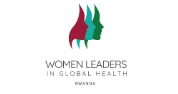 Applications invited for Call for Abstract for Rwanda 2019 WLGH