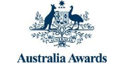 Applications Invited for Australia Awards: Women Trading Globally