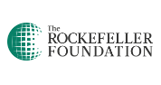 Applications Invited for The Rockefeller Foundation-Acumen Student Social Innovation Challenge