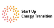 Applications Invited for  Start Up Energy Transition Award 2020