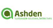 Applications Invited for 2020 Ashden Awards for Sustainable Energy Leader