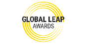 Application invited for 2019 Global LEAP Awards Solar Water Pump Competition