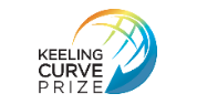 Applications invited for Keeling Curve Prize 2020