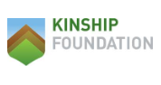 Applications Invited for Kinship Conservation Workshop: India