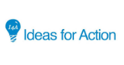 Applications Invited for Ideas for Action Competition
