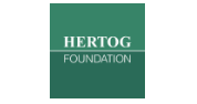 Applications Invited for Hertog Foundation Weekend Seminars 2020